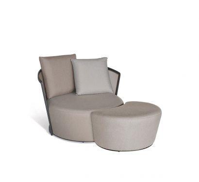 Cielo Lounge Chair