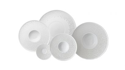 Cielo Tableware Service
