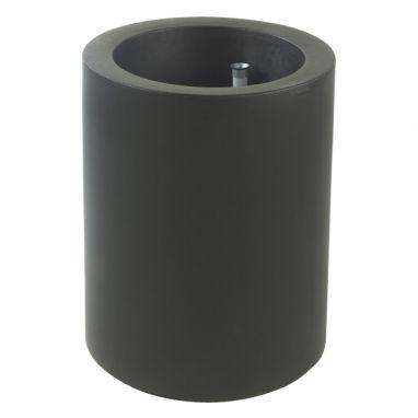 High cylinder Ø50 Aigua