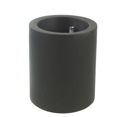 High cylinder Ø60 Aigua