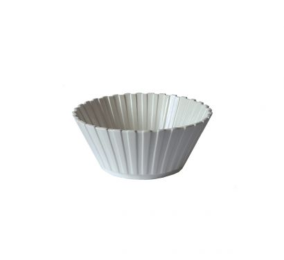 Machine Collection Bowl