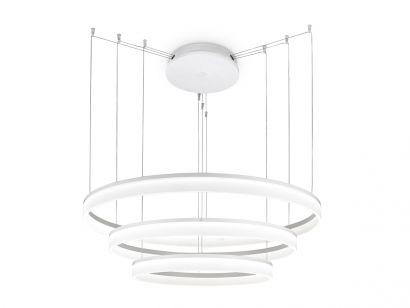 Circ 3649-BW-M3 Suspension Lamp