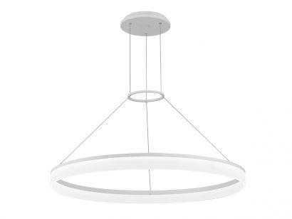 Circ Suspension Lamp