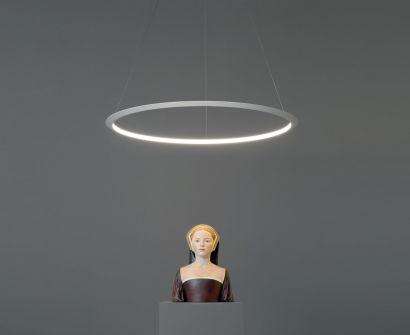 Circular 60 Lampe à Suspension
