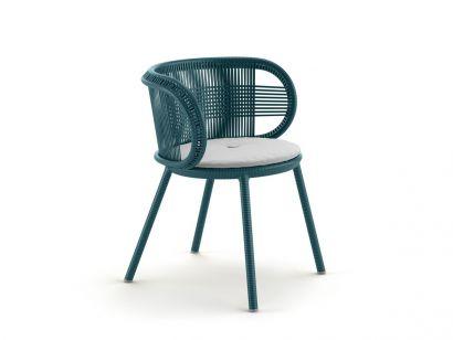 CIRQL Collection - Armchair