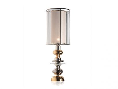 CL2088 Table Lamp