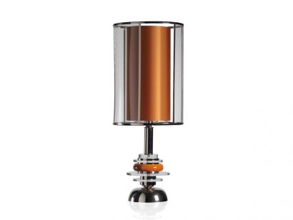 CL2089 Table Lamp