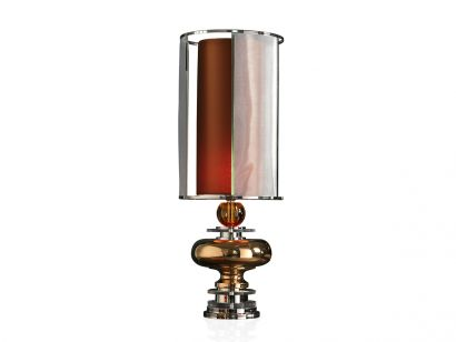 CL2091 Table Lamp