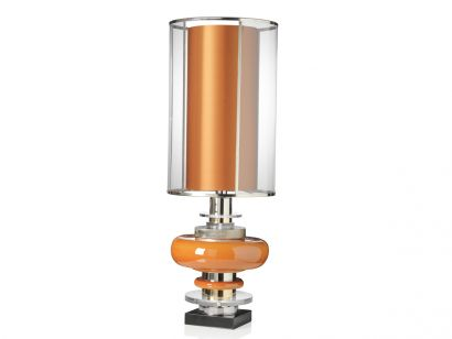 CL2092 Table Lamp