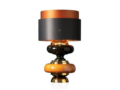 CL2094 Table Lamp