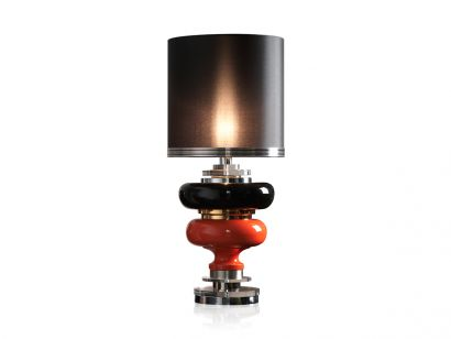 CL2095 Table Lamp