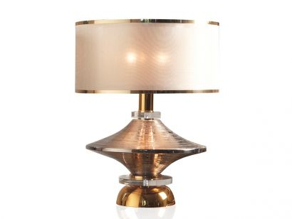 CL2104 Table Lamp