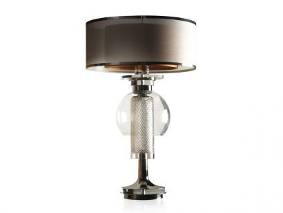 CL2107 Table Lamp