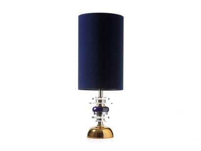 CL2108 Table Lamp