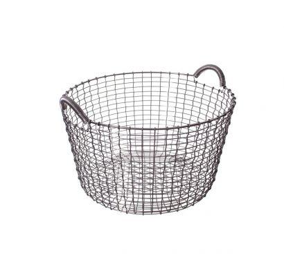 Classic 35 Basket