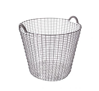 Classic 65 Basket