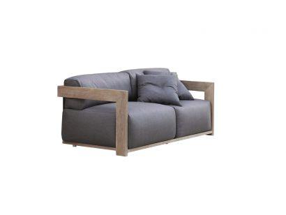 Meridiani Claud Open Air Sofa