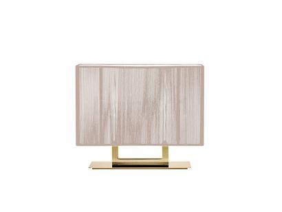 Clavius Lamp de Table