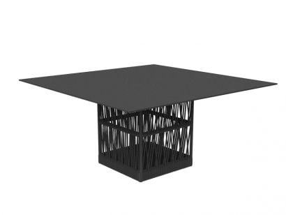 Cliff Table Outdoor