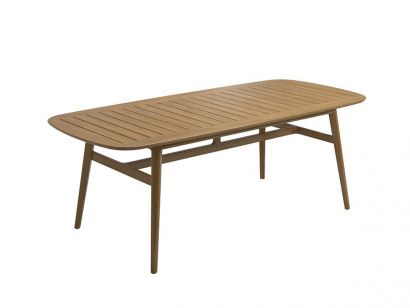 Gloster - Clipper table