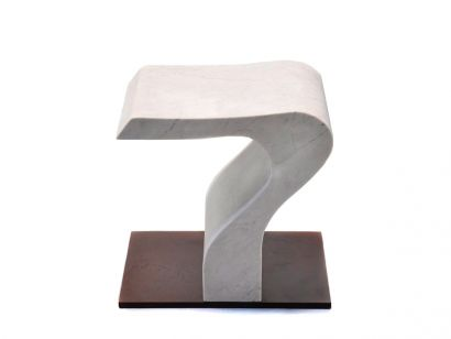 Clizia - Chair