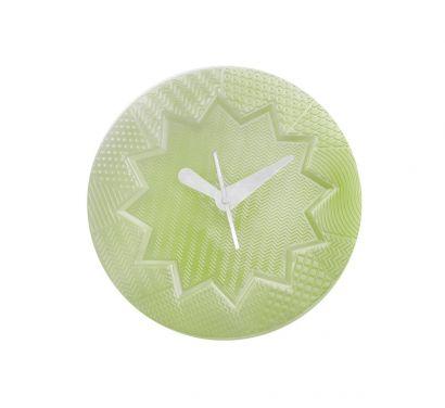 Crystal Palace Verde