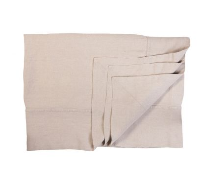 Grenelle Natural Nappe