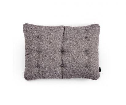 Cloud Cushion Large Lavender Gray