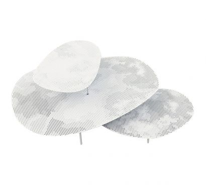 Cloud Tavolino