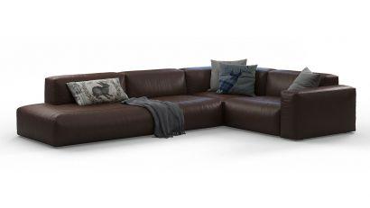 cloud sofa prostoria