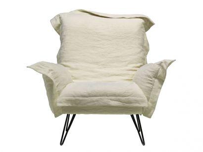 Cloudscape Armchair