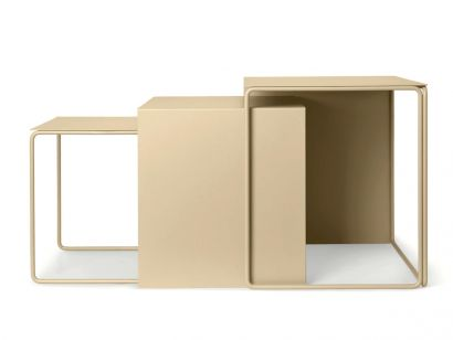 Cluster by Ferm Living