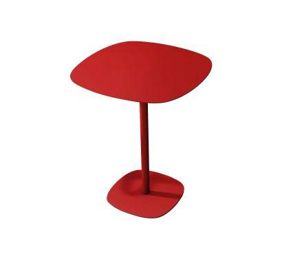 Clyde - Tavolino alto