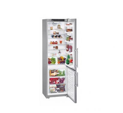 CNPesf 4013 No Frost Refrigerator
