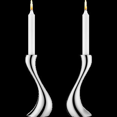 Cobra Candeliere Medium Set 2