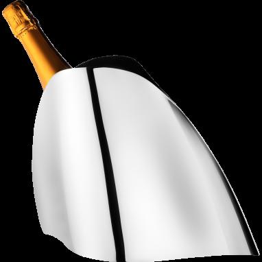 Cocktail Set Champagne - Seau À Glace