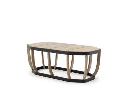 Swing Table Basse XL