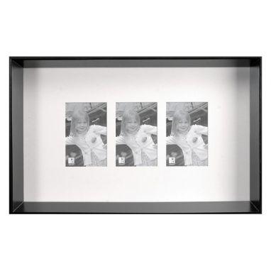 Prado Frame (3)