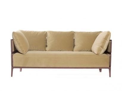 Promenade Sofa Collection