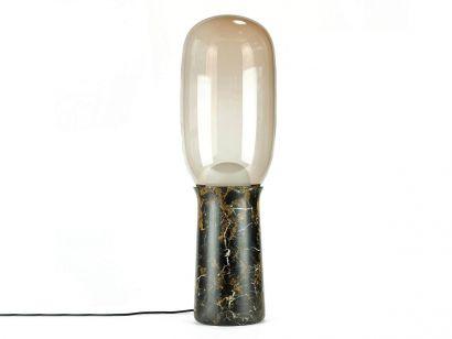 Torch Lampada da Terra