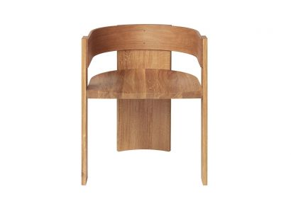 Collector Dining Chair