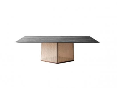 Colony Rectangular Table