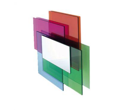 Colour on Colour Specchio 03