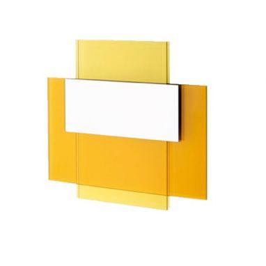 Colour on Colour Specchio 02