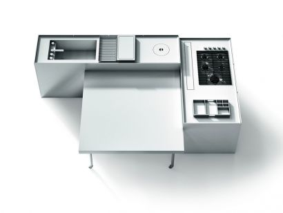 Combine Kitchen