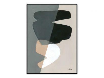 Composition 02 Print