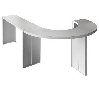 Panco Table modulaire