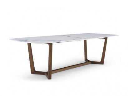 Concorde Rectangular Table