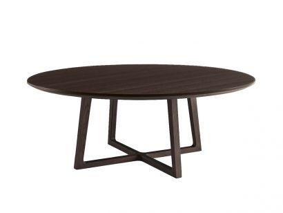 Concorde Round Table