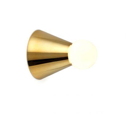 Cone Light Applique/Plafonnier Michael Anastassiades